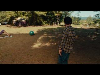 "�� ""������� � �������� ����"" (2012) DVDRip"